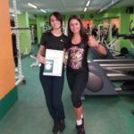 Fitnes-1000