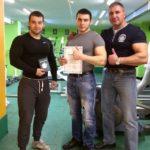 Fitnes-12121