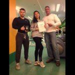 Fitnes-12365