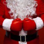 hi-584-Santa-boxing-day