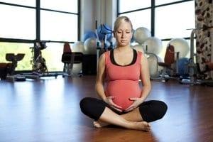 pregnant-fitness